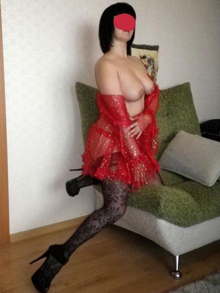 проститутки ялта с проверенными фото ялта